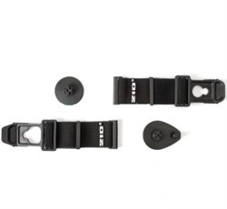 Ремешок с системой быстрой фиксации для очков CKX 210 - фото 6122