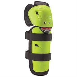 Защита колена EVS OPTION - фото 6134