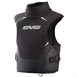 Защита тела снегоходная EVS SV1 TRAIL VEST