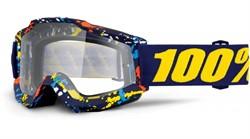 Очки для мотокросса 100% Accuri