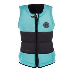 Жилет спасательный женский MYSTIC Dutchess Impact Vest