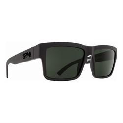 Очки солнцезащитные SPY OPTIC Montana Happy