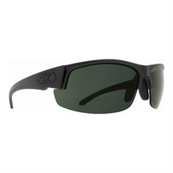 Очки солнцезащитные SPY OPTIC Sprinter Happy