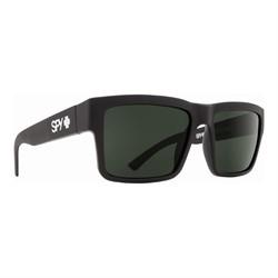 Очки солнцезащитные SPY OPTIC Montana
