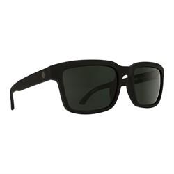 Очки солнцезащитные SPY OPTIC Helm