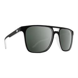 Очки солнцезащитные SPY OPTIC Czar