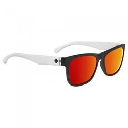 Очки солнцезащитные SPY OPTIC Sundowner