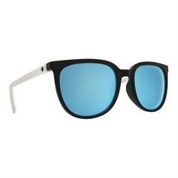 Очки солнцезащитные SPY OPTIC Fizz