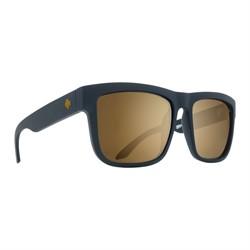 Очки солнцезащитные SPY OPTIC Discord