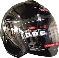 Шлем YASHIRO V510
