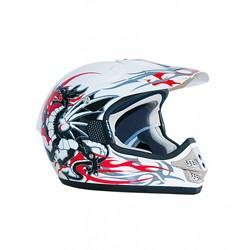 Шлем YASHIRO V320