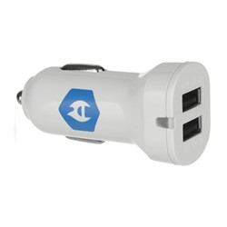 Адаптер питания Abom (USB Euro) - фото 6596