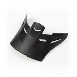 Козырек для шлема  KLIM F5