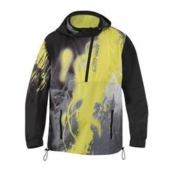 Куртка Pit Windbreaker