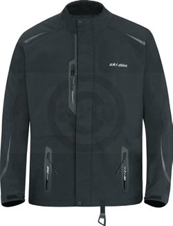 Куртка Advanced TEC Helium 30 - фото 6615