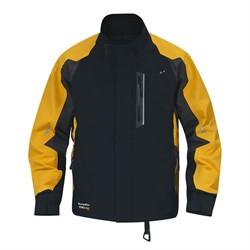 Куртка мужская без утеплителя Helium 50