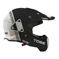 Шлем TOBE Terminator
