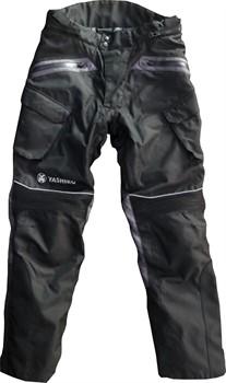 Мотобрюки V-Pants VC-MNP0902