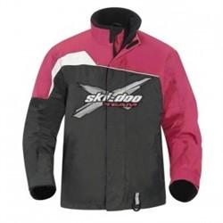 Куртка детская Ski-Doo X-Team (440461)
