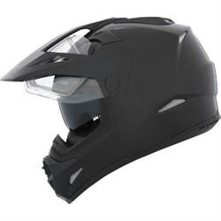 Шлем внедорожный CKX DUALSPORT QUESTRSVPEAK EDL - фото 6701