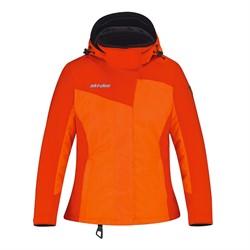 Куртка женская Muskoka