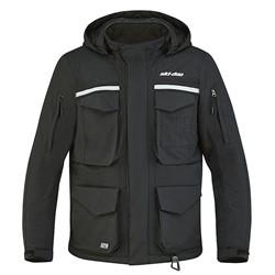 Куртка Ski-Doo Expedition