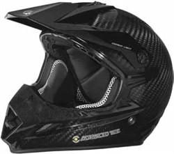 Шлем XP-R2 Carbon Light - фото 6857