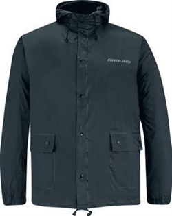 Куртка Can-Am дождевик