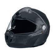 Шлем MODULAR 3 - фото 6877