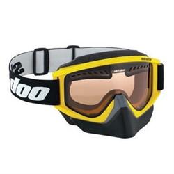Очки Ski-Doo Trail - фото 6879