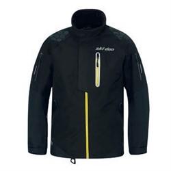 Куртка мужская Helium 50 - фото 6881