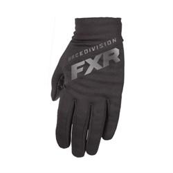Перчатки мужские FXR