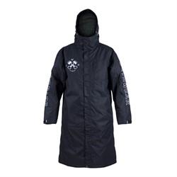 Пальто JETHWEAR JW, с утеплителем