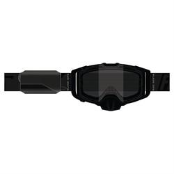 Очки 509 Sinister X6 Ignite, с подогревом