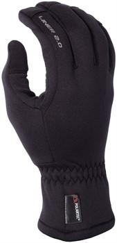 Перчатки внутренние KLIM  Glove Liner 2.0