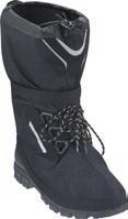Ботинки Ski-Doo Helium Absolute 0