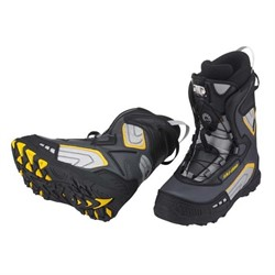 Ботинки Ski-Doo Helium Adrenaline