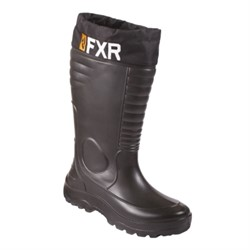 Сапоги FXR Excursion