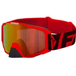 Очки FXR Maverick