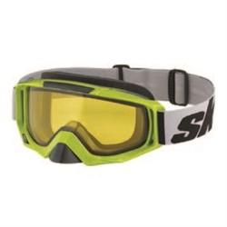 Очки Ski-Doo XP-X (MY20)
