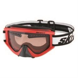 Очки Ski-Doo Trail (MY20)