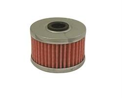 Фильтр масляный Honda (KIMPEX)
