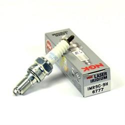 Свеча зажигания IMR9C-9H