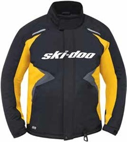 Куртка Holeshot (440618)