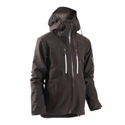 Куртка TOBE Macer, Черный