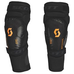 Защита колена Knee Guards Softcon 2