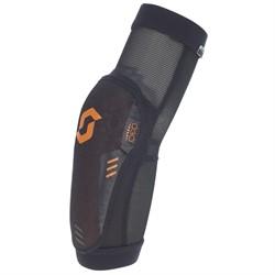 Защита локтя Elbow Guards Softcon 2
