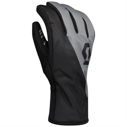 Перчатки SCOTT Sport GT, black/grey
