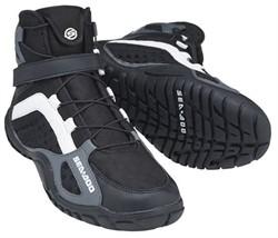 Ботинки Sea-Doo Riding