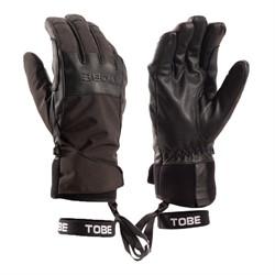 Перчатки мужские TOBE Capto Undercuff V2